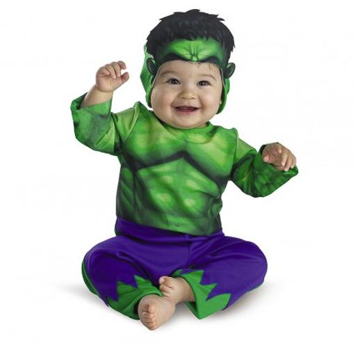 Disfraces-para-ninos-bebes-baratos-funidelia-Blogmodabebe-11