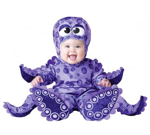 Disfraces-para-ninos-bebes-baratos-funidelia-Blogmodabebe-13