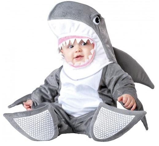 Disfraces-para-ninos-bebes-baratos-funidelia-Blogmodabebe-17