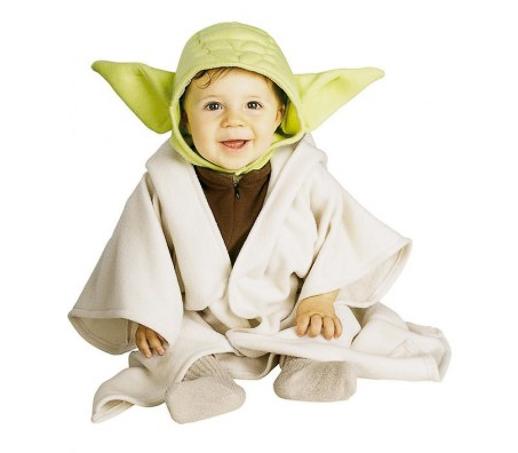 Disfraces-para-ninos-bebes-baratos-funidelia-Blogmodabebe-6
