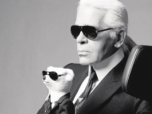 Karl Lagerfeld Kids-Blogmodabebe-moda-infantil-2