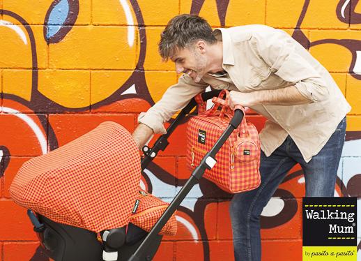 bolsas-de-maternidad-fundas-y-complementos-de-puericultura-walking-mum-by-pasito-a-pasito-Blogmodabebe-10