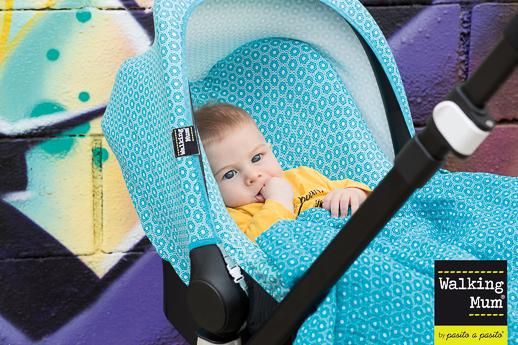bolsas-de-maternidad-fundas-y-complementos-de-puericultura-walking-mum-by-pasito-a-pasito-Blogmodabebe-11