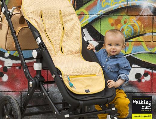 bolsas-de-maternidad-fundas-y-complementos-de-puericultura-walking-mum-by-pasito-a-pasito-Blogmodabebe-19