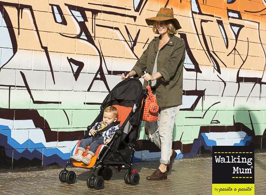 bolsas-de-maternidad-fundas-y-complementos-de-puericultura-walking-mum-by-pasito-a-pasito-Blogmodabebe-2