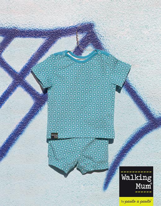 bolsas-de-maternidad-fundas-y-complementos-de-puericultura-walking-mum-by-pasito-a-pasito-Blogmodabebe-21