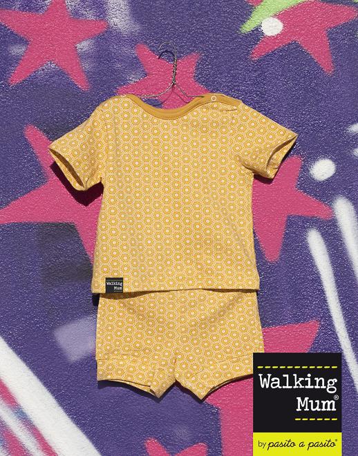 bolsas-de-maternidad-fundas-y-complementos-de-puericultura-walking-mum-by-pasito-a-pasito-Blogmodabebe-22