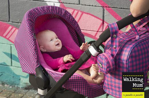 bolsas-de-maternidad-fundas-y-complementos-de-puericultura-walking-mum-by-pasito-a-pasito-Blogmodabebe-5