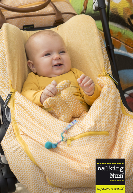 bolsas-de-maternidad-fundas-y-complementos-de-puericultura-walking-mum-by-pasito-a-pasito-Blogmodabebe-6