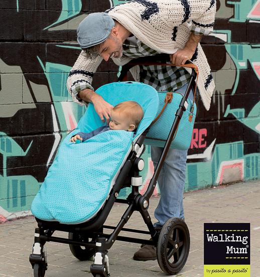 bolsas-de-maternidad-fundas-y-complementos-de-puericultura-walking-mum-by-pasito-a-pasito-Blogmodabebe-8