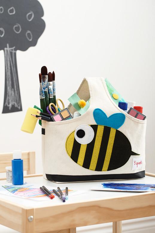 decoracion-infantil-sorteo-de-un-arcon-de-juguetes-y-organizador-de-3-sprouts-16