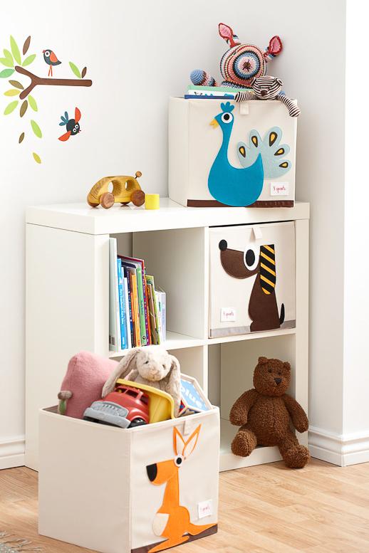 decoracion-infantil-sorteo-de-un-arcon-de-juguetes-y-organizador-de-3-sprouts-17
