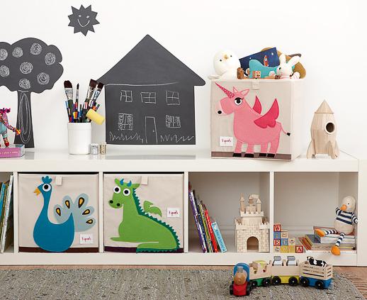 decoracion-infantil-sorteo-de-un-arcon-de-juguetes-y-organizador-de-3-sprouts-2