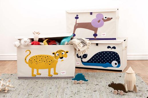 decoracion-infantil-sorteo-de-un-arcon-de-juguetes-y-organizador-de-3-sprouts-7