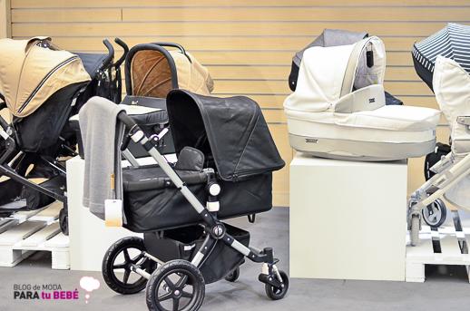 el-corte-ingles-la-aventura-de-ser-madre-productos-para-el-bebe-y-las-madres-12