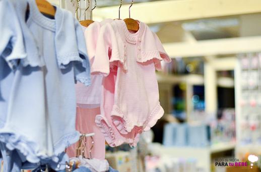 el-corte-ingles-la-aventura-de-ser-madre-productos-para-el-bebe-y-las-madres-21