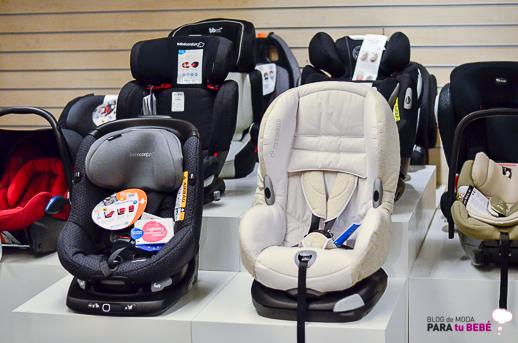 el-corte-ingles-la-aventura-de-ser-madre-productos-para-el-bebe-y-las-madres-26