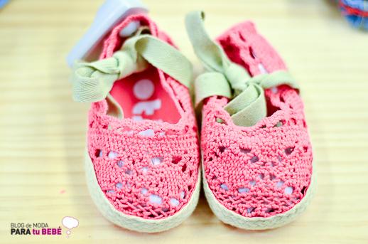 el-corte-ingles-la-aventura-de-ser-madre-productos-para-el-bebe-y-las-madres-6