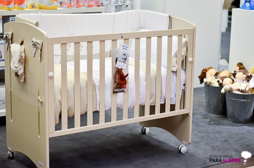 el-corte-ingles-la-aventura-de-ser-madre-productos-para-el-bebe-y-las-madres-7