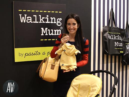 evento-presentacion-walking-mum-by-pasito-a-pasito-Blogmodabebe-2