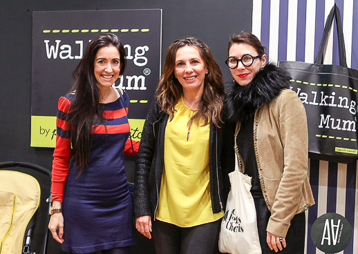 evento-presentacion-walking-mum-by-pasito-a-pasito-Blogmodabebe-3
