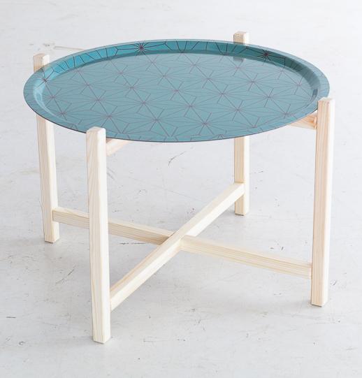 mesa-BRÅKIG-IKEA-PE408013
