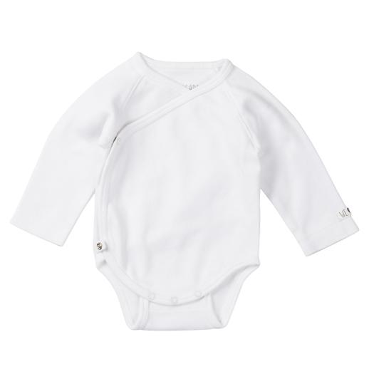moda-bebe-antibacteriana-de-zippy-3