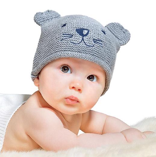 moda-bebe-antibacteriana-de-zippy-5