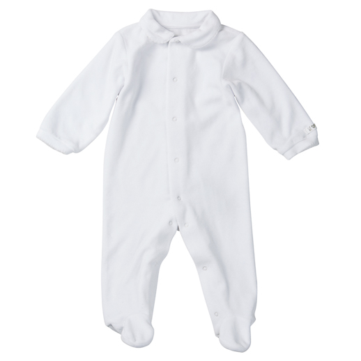 moda-bebe-antibacteriana-de-zippy