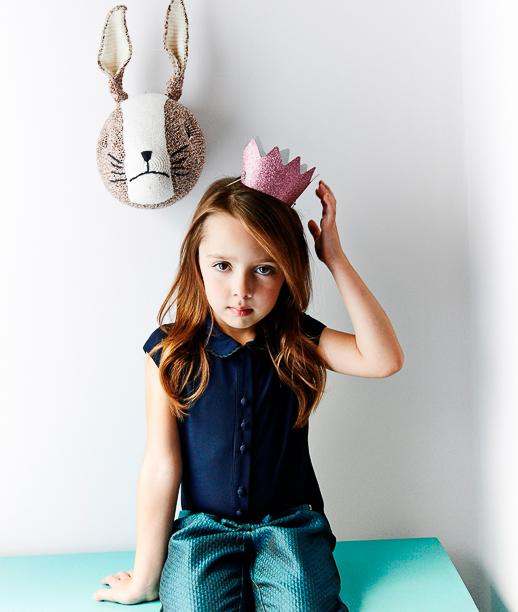 moda-infanti-ohmy-bubble-london-14