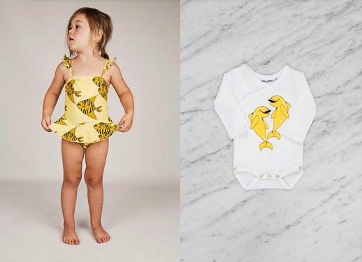 moda-infantil-mini-rodini-blogmodabebe-10