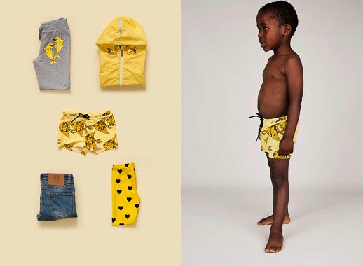 moda-infantil-mini-rodini-blogmodabebe-11