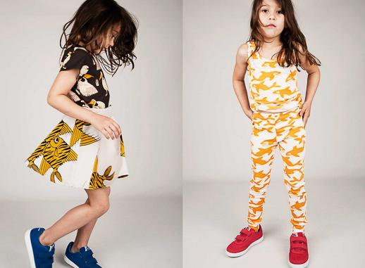 moda-infantil-mini-rodini-blogmodabebe-12