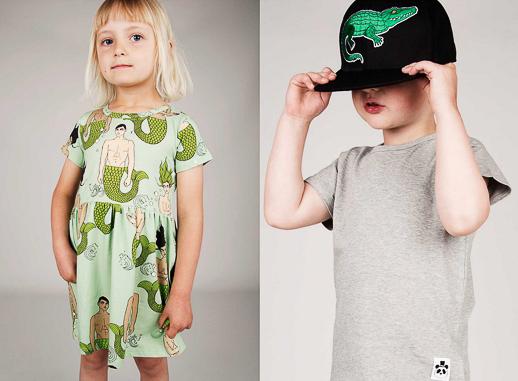 moda-infantil-mini-rodini-blogmodabebe-13
