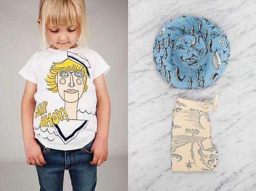 moda-infantil-mini-rodini-blogmodabebe-14