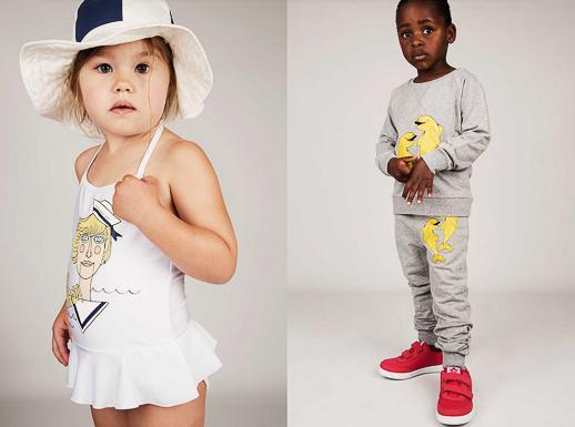 moda-infantil-mini-rodini-blogmodabebe-15
