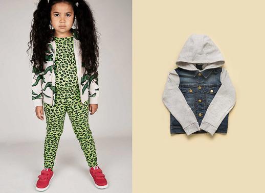 moda-infantil-mini-rodini-blogmodabebe-16