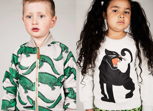 moda-infantil-mini-rodini-blogmodabebe-17