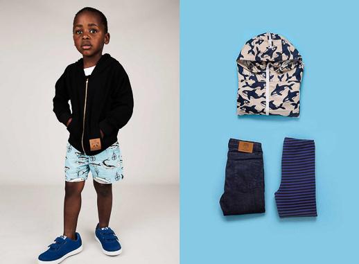 moda-infantil-mini-rodini-blogmodabebe-18