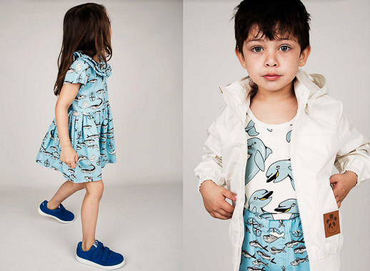 moda-infantil-mini-rodini-blogmodabebe-19