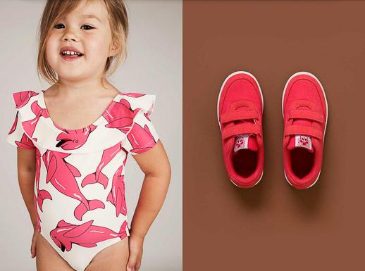 moda-infantil-mini-rodini-blogmodabebe-2