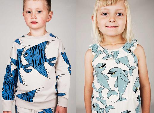 moda-infantil-mini-rodini-blogmodabebe-21
