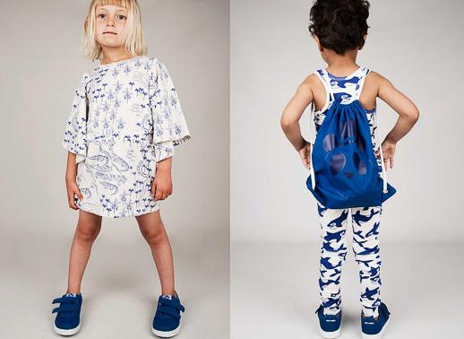 moda-infantil-mini-rodini-blogmodabebe-23