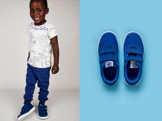 moda-infantil-mini-rodini-blogmodabebe-24