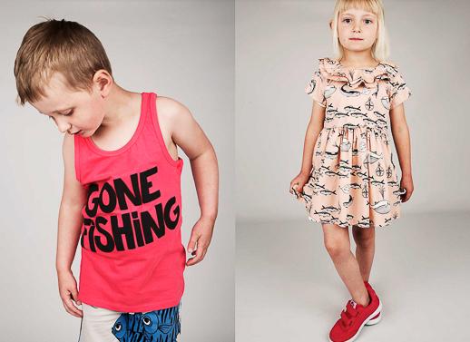 moda-infantil-mini-rodini-blogmodabebe-3