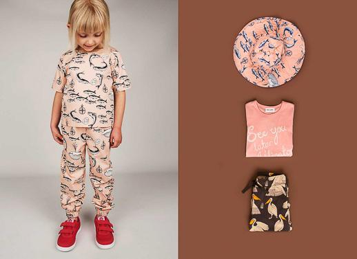 moda-infantil-mini-rodini-blogmodabebe-4