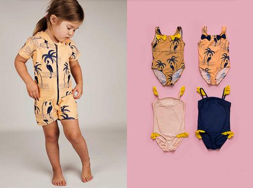 moda-infantil-mini-rodini-blogmodabebe-5