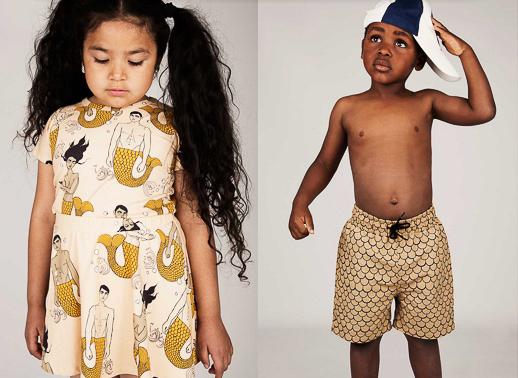 moda-infantil-mini-rodini-blogmodabebe-6
