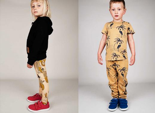 moda-infantil-mini-rodini-blogmodabebe-7