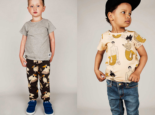 moda-infantil-mini-rodini-blogmodabebe-9